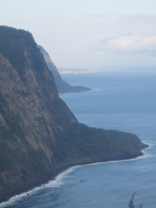 IMG_0334 Waipio cliffs closer