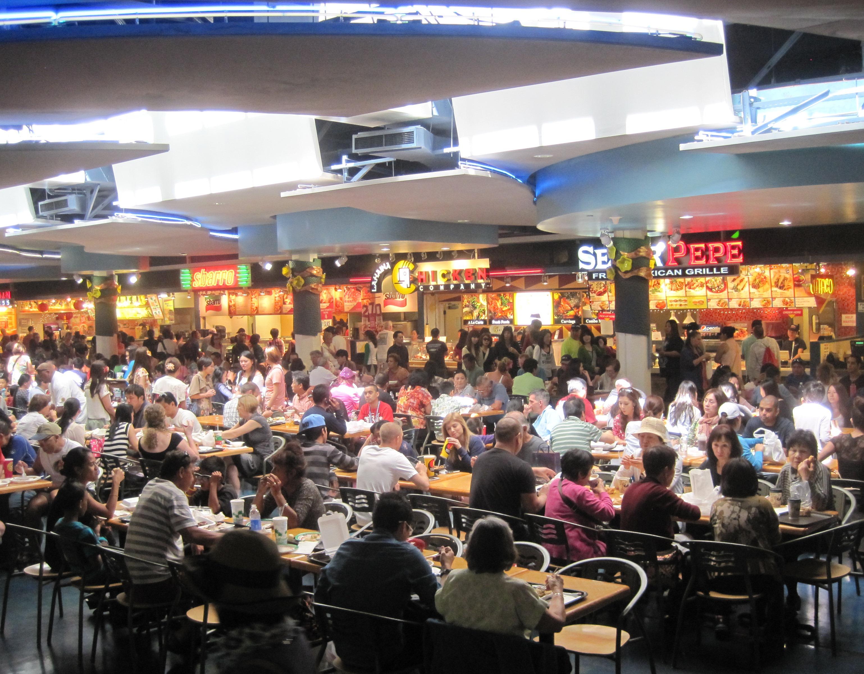 mall-foodcourt.jpg