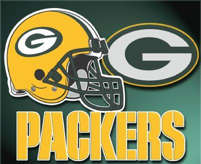 green bay packers - photo #39