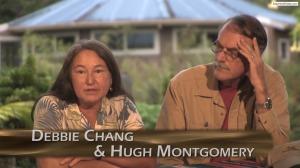 Debbie_Chang_Hugh_Montgomery
