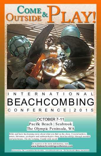 IBC poster-v10