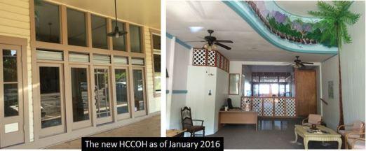 Jan 2016 facility
