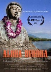 Aloha Buddha