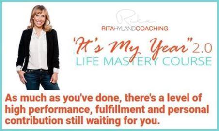 Rita's class