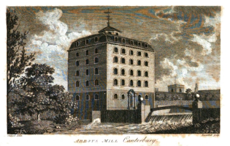 Abbotts Mill_Kentish Register