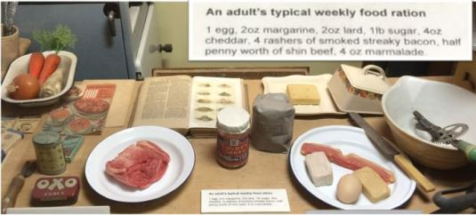 adult-weekly-food-ration