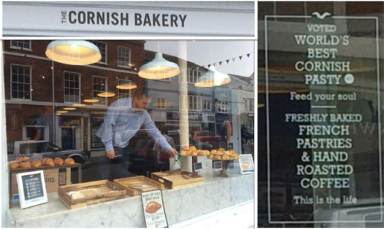 cornish-bakery