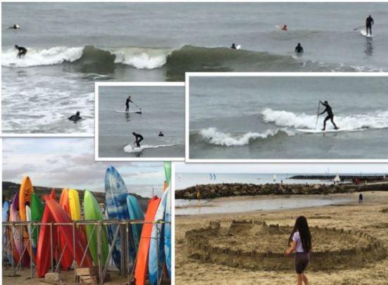 kayaks-surfing-sand-castles