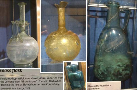 roman-use-of-glass