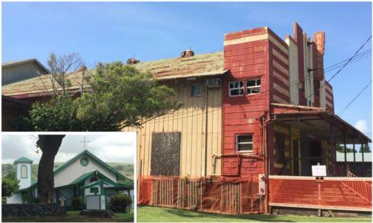 church-and-theater-in-naalehu