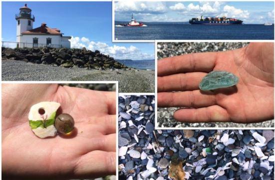 alki-beach-treasures
